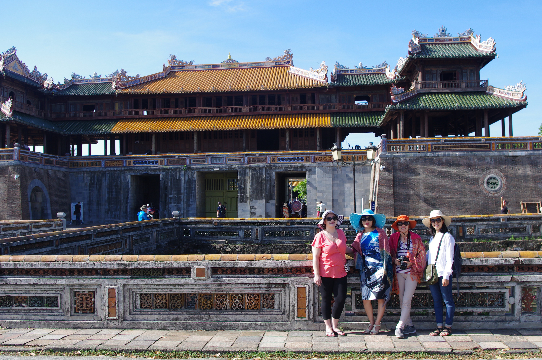 21-Day The Best Of Vietnam